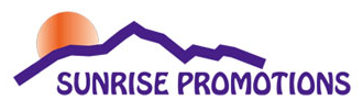 Sunrise Promotions